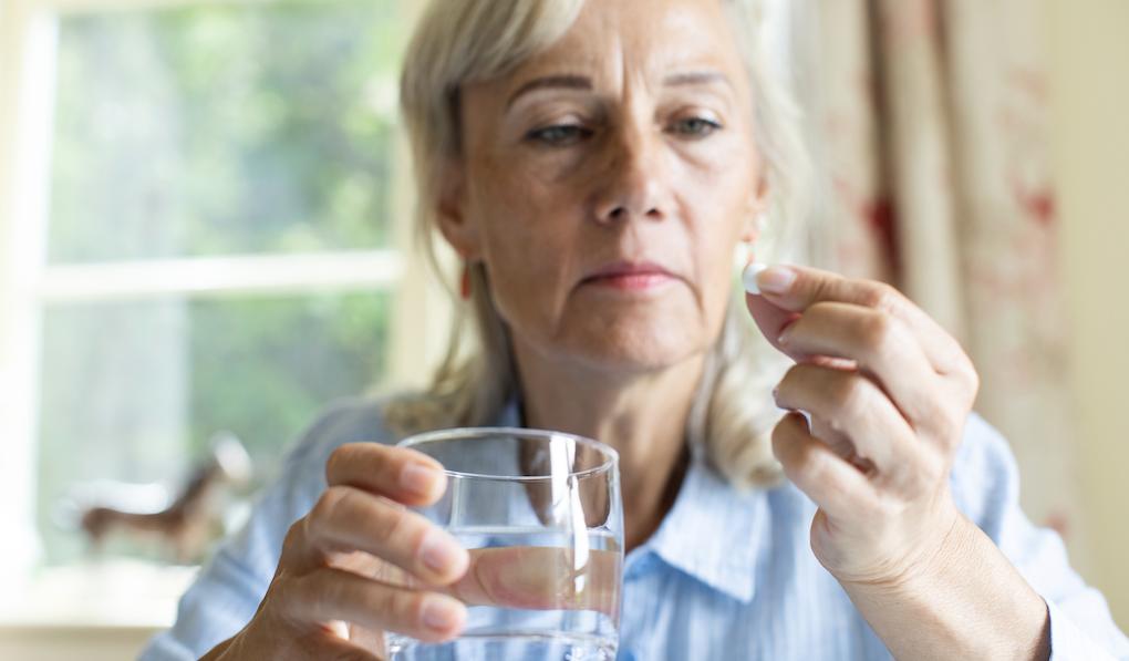 Aspirin Intolerance and Salicylates