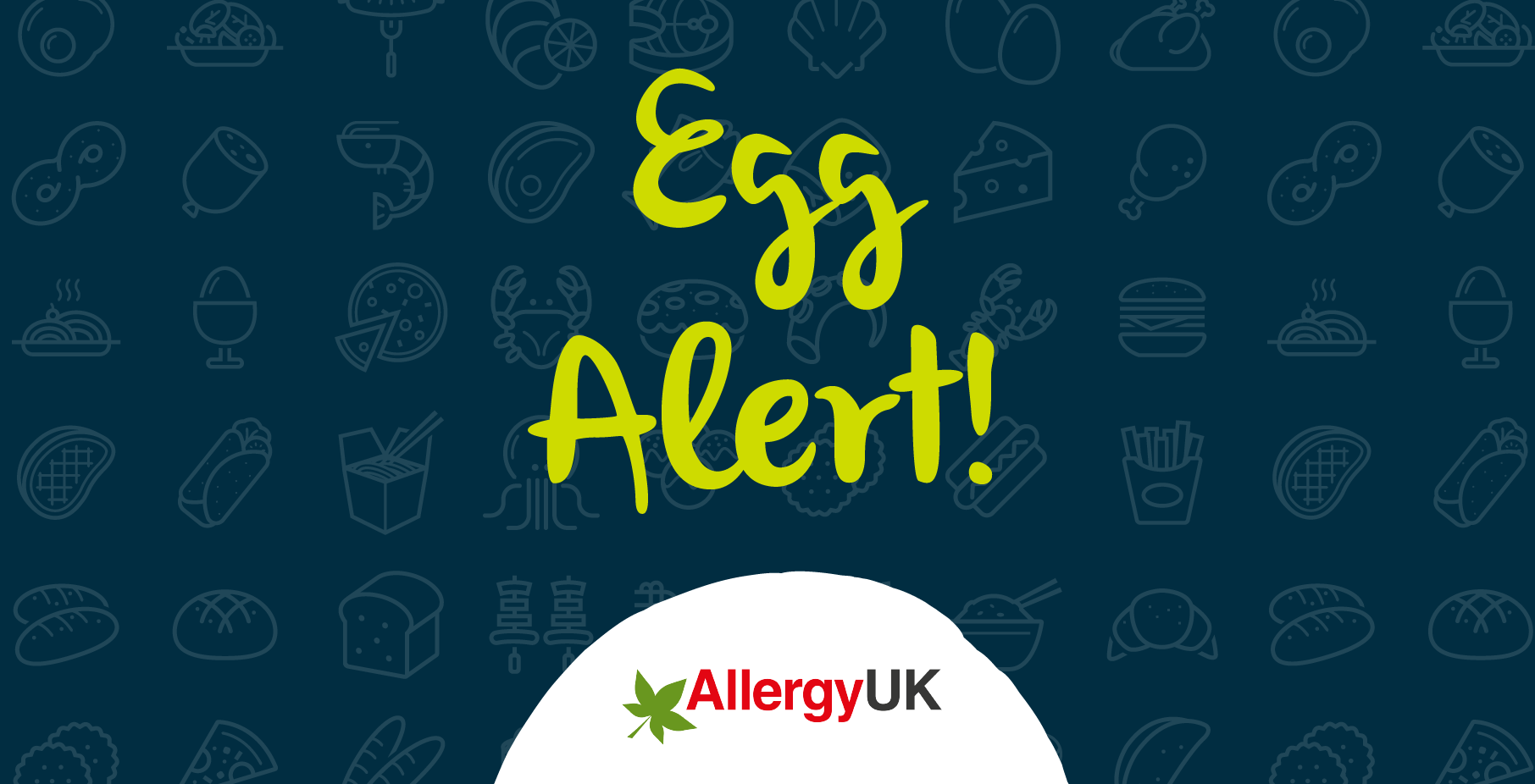 Allergy Alert – Asda Extra Special Lamb Moussaka