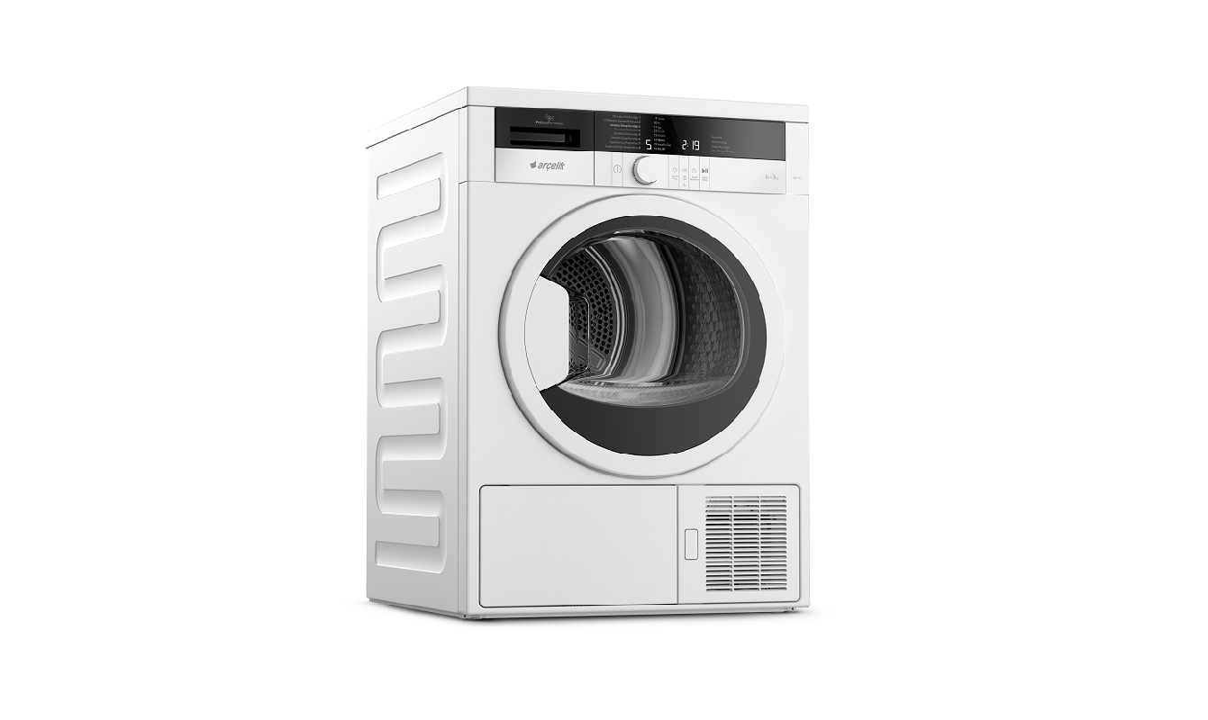 Arcelik Tumble Dryer