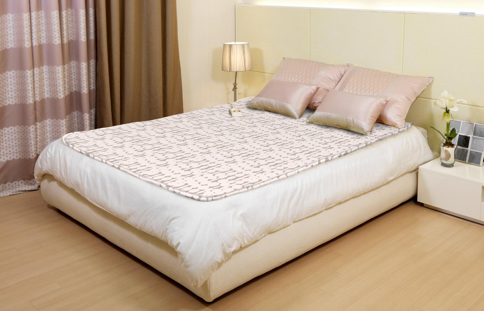 Bokuk ECO MONO Electronic Blanket
