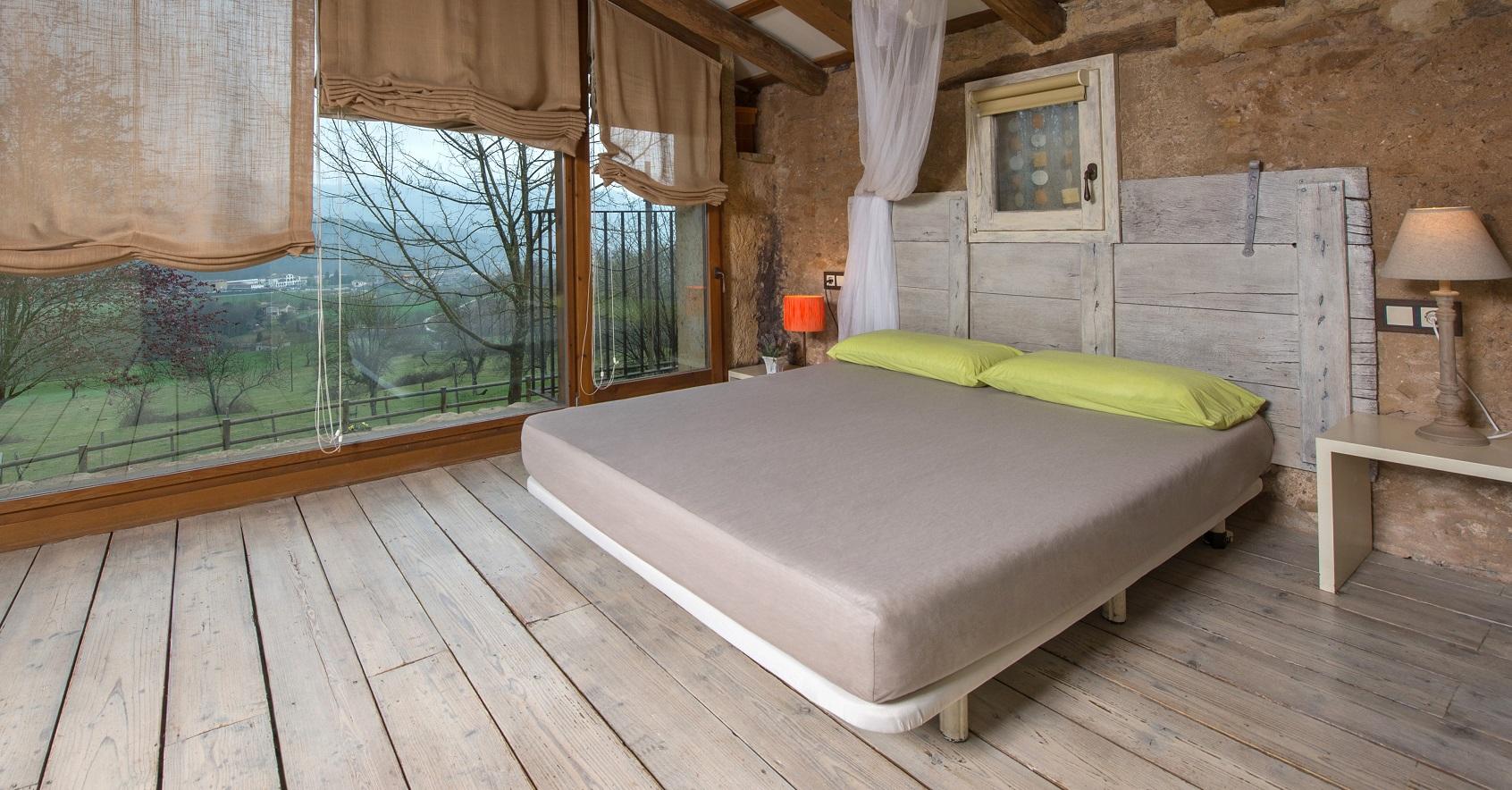 B Sensible Waterproof Bedding