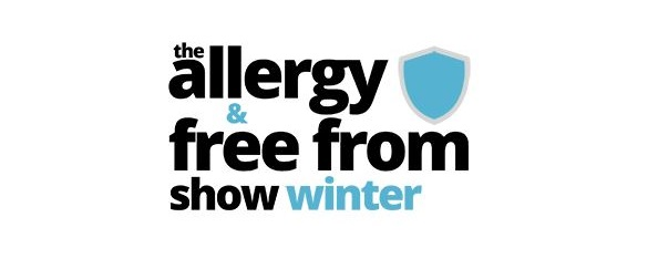 The Allergy & Free From Show, Winter