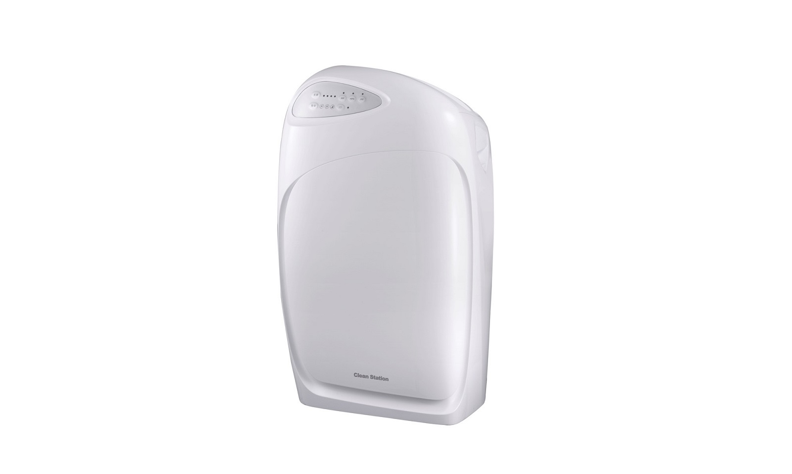 Cleanstation Air Cleaner