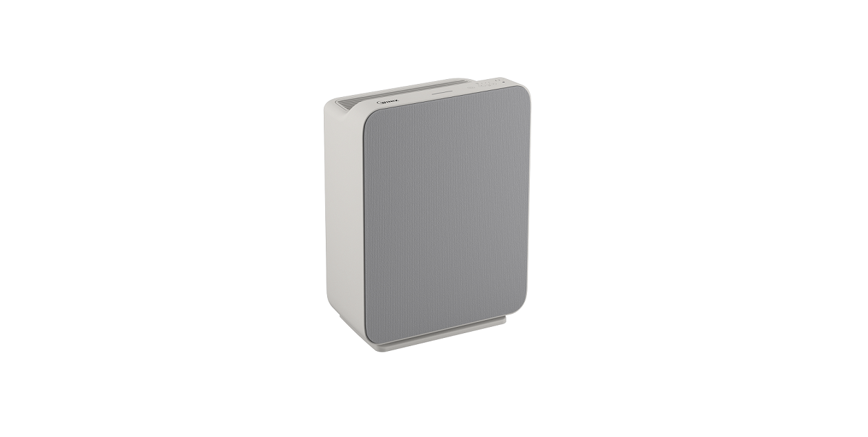 Winix Plasmawave Air Purifier
