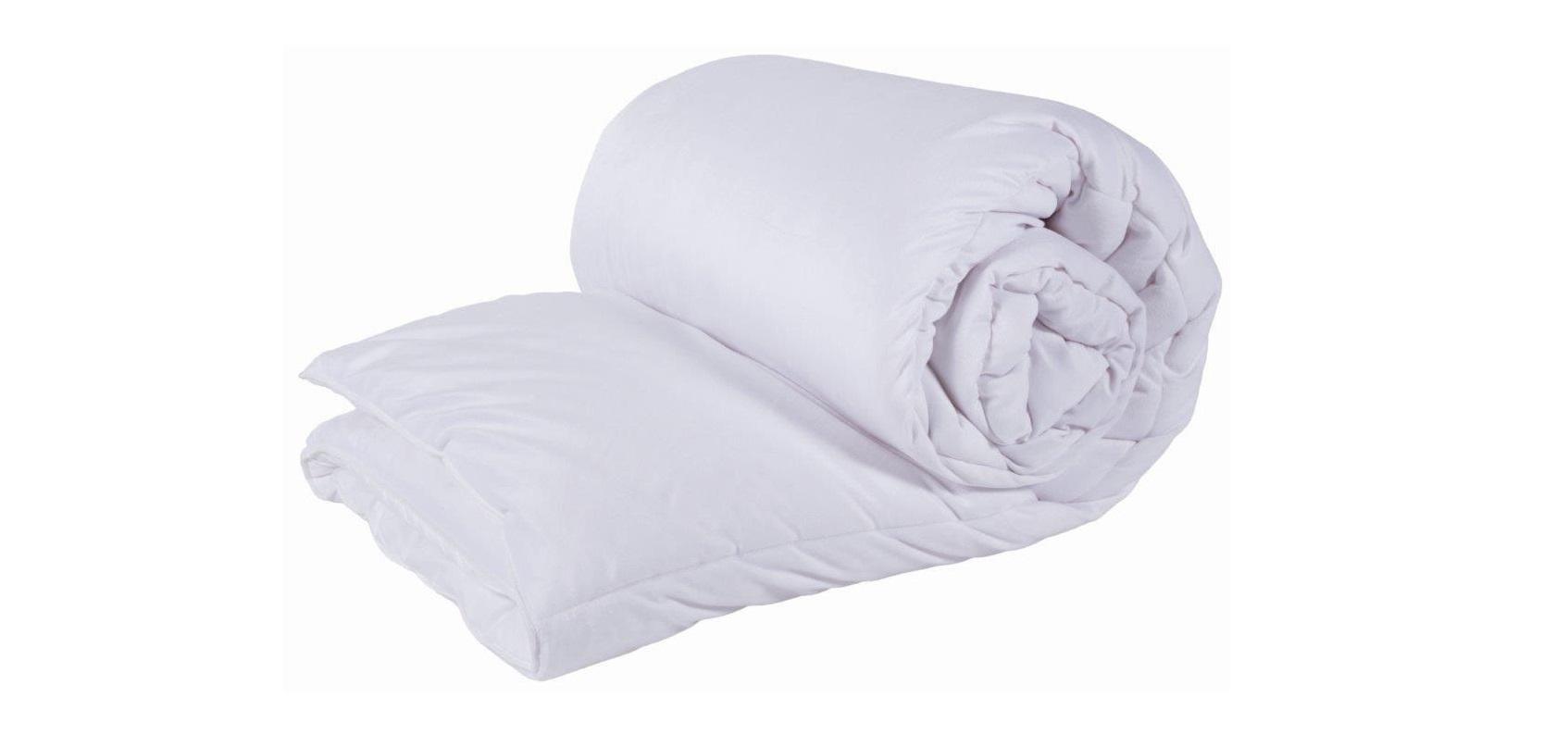 Sainsburys Home Anti Allergy Bedding
