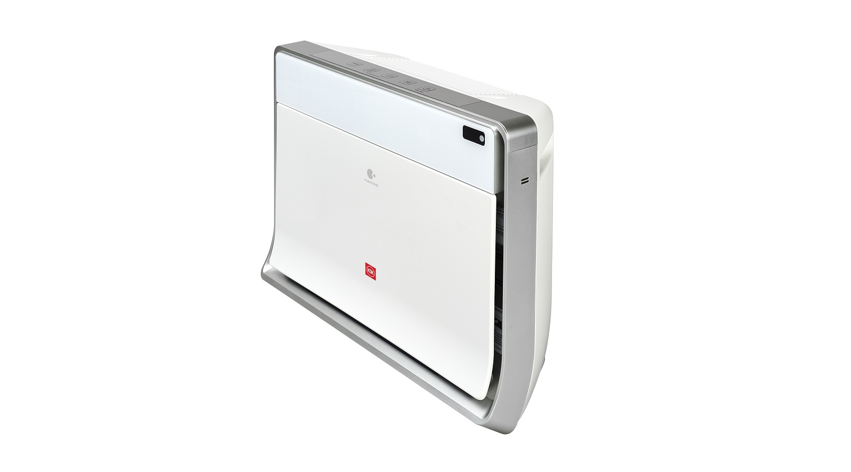KDK Air Purifier (with HEPA composite filters)