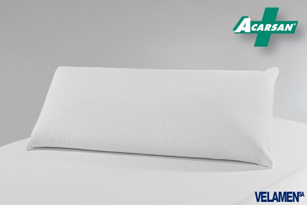 Acarsan Anti Dust Mite Bedding