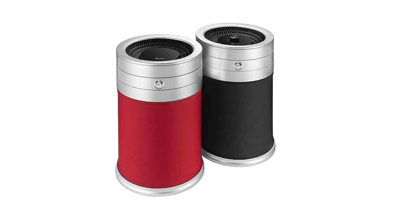 Lux Air Purifiers
