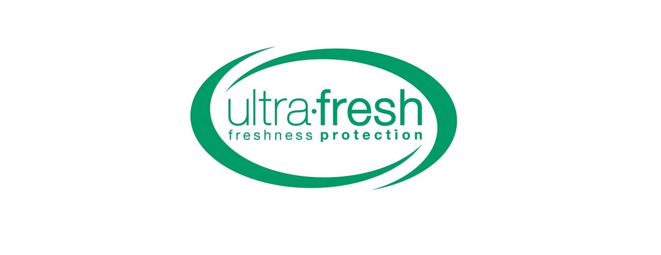 Ultra-Fresh DW56 Textile Treatment