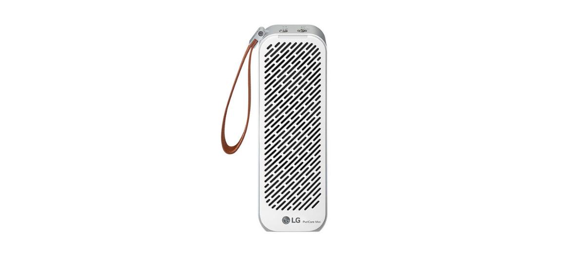 LG PuriCare™ Mini Air Purifier