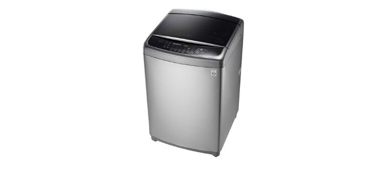 LG Top Loader Washing Machine