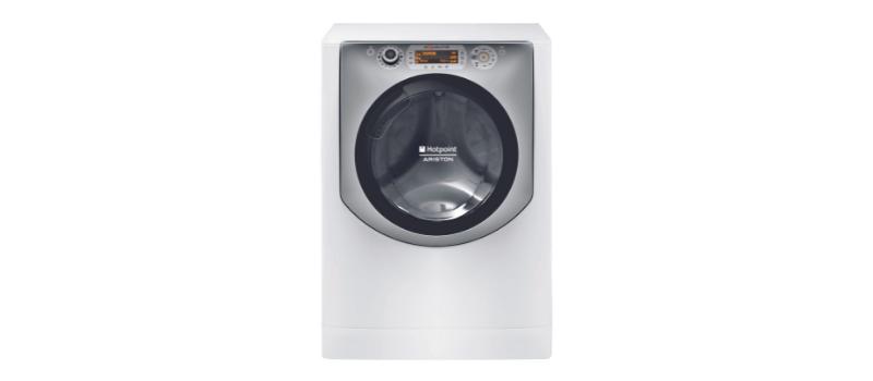 Hotpoint Washing Machines