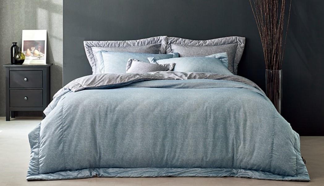 WELLOSH Anti Allergy Bedding