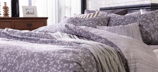 Allecell Anti - Allergy Bedding